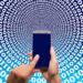 Fundación Renovables defiende el derecho de los usuarios de acceder en tiempo real a sus datos de consumo eléctrico