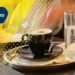 Manual de eficiencia energética para hoteles y restaurantes editado por Gas Natural Fenosa