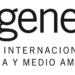 Genera 2018 aborda en una jornada la nueva Norma UNE 216701 de Proveedores de Servicios Energéticos