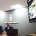 Gobierno de Canarias e ITC crean un simulador para calcular el coste de una instalación de autoconsumo