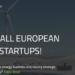 InnoEnergy lanza la segunda convocatoria de inversión para emprendedores en energía sostenible