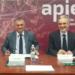 Andalucía firma un protocolo para impulsar la iluminación eficiente en el ámbito de la construcción sostenible