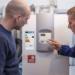 LabelPack A+ lanza una campaña para promover la instalación de sistemas de calefacción eficientes