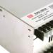 Olfer presenta la nueva fuente de alimentación de alta potencia PSPA-1000 de Mean Well