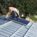 Ciclo de jornadas de formación para instaladores andaluces sobre el autoconsumo fotovoltaico
