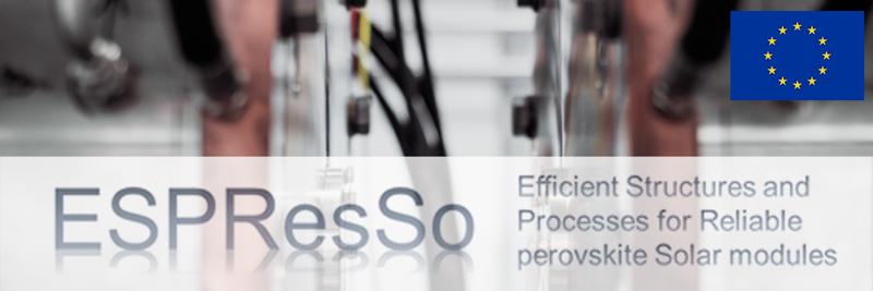 Proyecto ESPResSo.