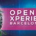 OpenGES Xperience, que se celebra el 17 de mayo en Barcelona, espera alcanzar las 5.000 inscripciones