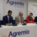 Convenio para desarrollar el Plan Renove de Salas de Calderas de la Comunidad de Madrid 2018