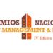 Ampliado el plazo de recepción de los IV Premios Nacionales de Facility Management & Services