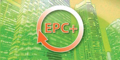 EPC+, un nuevo modelo de contrato que facilita a las pymes el acceso a los servicios energéticos