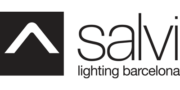 Salvi Lighting Barcelona