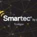 Smartec by Salvi, sistema de telegestión de alumbrado público