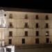 El Monasterio de Uclés de Cuenca estrena iluminación ornamental con tecnología de Schréder