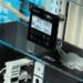 DIRIS Digiware de Socomec, sistema modular de monitorización energética para instalaciones multipunto