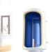 TESY lanza la nueva gama de termos eléctricos MaxEau de alta capacidad