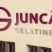 Un fabricante de gelatinas confía en la cogeneración para el suministro de energía térmica y eléctrica