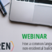 Un webinar gratuito aborda el etiquetado energético voluntario en edificios no residenciales