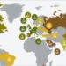 Alemania e Italia empatan en la clasificación de países con mayor eficiencia energética, según el Informe de ACEEE