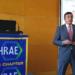 Miguel Ángel de Frutos, nuevo presidente de Ashrae Spain Chapter