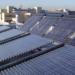 ASIT analiza en Genera 2018 la aplicación de la solar térmica en redes de calor y el Código Técnico de la Edificación