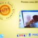 Cinco colegios de Madrid reciben los premios Proyecto de Eficiencia Energética y Cambio Climático 50/50