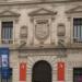 Iluminación LED para renovar el alumbrado de un polígono industrial y edificios municipales de Murcia