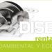 Badajoz acoge una jornada sobre ecodiseño como instrumento de mejora ambiental