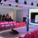 Eficiencia energética y conectividad en los calentadores Therm, presentados por Bosch Termotecnia en Madrid