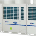 Carrier lanza XPOWER VRF, sistemas de refrigerante variable con recuperación de calor