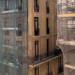 Convocadas las ayudas para rehabilitación energética de edificios residenciales en Cataluña
