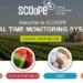 Desarrollan una herramienta online para monitorizar en tiempo real el consumo energético en la agroindustria