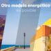 Cinco ciudades firman una declaración conjunta por una transición energética renovable