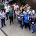 Las doce ecoideas españolas seleccionadas para ClimateLaunchpad se reúnen en Valencia