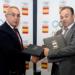 El Comité Olímpico Español activa la línea de eficiencia energética dentro de su estrategia de sostenibilidad