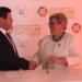 Danfoss se asocia a SEforALL de Naciones Unidas para aumentar el ratio de eficiencia energética global