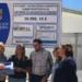 Diputación de Almería renueva la iluminación interior de los edificios municipales de diez ayuntamientos