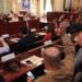 Diputación de Badajoz aprueba un plan de inversiones para mejorar la gestión energética de la provincia