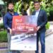 Córdoba acoge una jornada sobre eficiencia energética en gestión de instalaciones deportivas