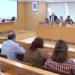 Diputación de Sevilla aprueba el Plan Supera 6 para mejorar la climatización de los colegios