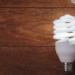 Familias vulnerables de Calatayud podrán ahorrar energía con un sistema de prepago de electricidad