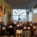 Ecooo entrega su segundo generador solar solidario a Fundación Santuario Gaia