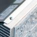 ELT presenta eLED RKIT, una solución versátil para iluminación LED en exteriores