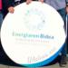 El Ente Vasco de Energía crea una marca para identificar iniciativas público-privadas de transición energética