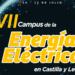 EREN abre el plazo de inscripción gratuita para el VII Campus de la Energía Eléctrica