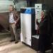 Bodegas Remelluri implanta un district heating con calderas de biomasa para todas sus necesidades de calor