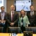 Feníe Energía realiza la primera operación en el mercado de futuros de gas en BME Clearing