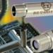 Fluke presenta sus soluciones termográficas por infrarrojos para la industria de procesos