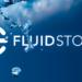 Fluid Stocks, nuevos puntos de venta para clima y fontanería profesional de Grupo Electro Stocks