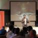 Ledvance y Epyme imparten una jornada sobre iluminación para instaladores