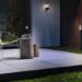 Ledvance amplía su oferta de luminarias decorativas LED de exterior para uso profesional